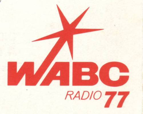 Dan Ingram's early days at 77 WABC New York – August 1962