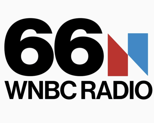Don Imus Does Billy Sol Hargus, 66 WNBC New York | 1982