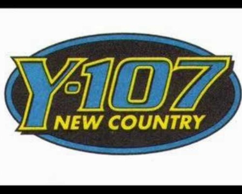 "John Saville, 107.1 WYNY ""Y107"" (Briarcliff Manor) New York – ""The Demo"""