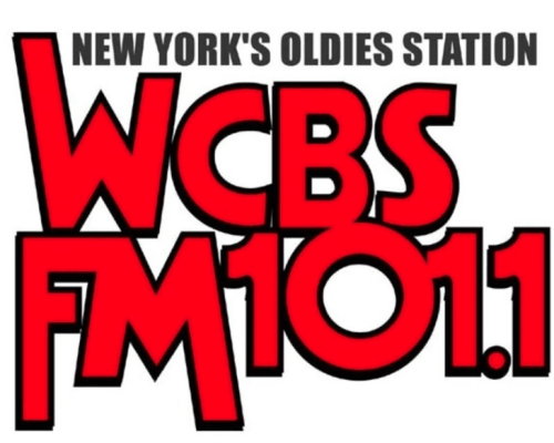 FINAL Dan Ingram Radio Show, 101.1 WCBS-FM New York | September 16 2007