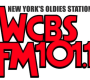 Dan Ingram FIRST SHOW, 101 WCBS-FM New York | October 19 1991