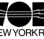 Bob & Ray FINAL SHOW, 710 WOR New York | April 30 1976