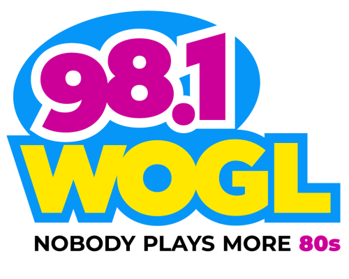 Harvey Holiday FINAL SHOW, 98.1 WOGL Philadelphia | December 12 2018