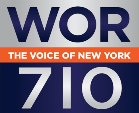 Jean Shepherd Halloween Show '72, 710 WOR New York | October 31, 1972