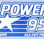 Hollywood Henderson, Power 95 WWPR  New York| 1988