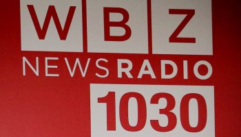 1030 Boston WBZ NewsRadio