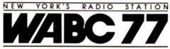 QuickChexx: Ross & Wilson, 77 WABC New York | 1982