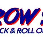93.1 KCBS-FM Arrow Los Angeles