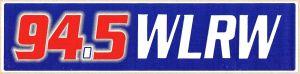 94.5 Champaign IL WLRW