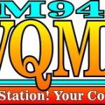 94.9 FM Akron Country WDBN Steve Terry Gary Joseph