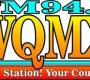 "Steve Cherry, Gary James; WQMX ""Mix 95"" Medina, OH 
