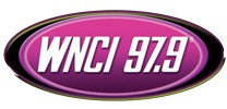 Mark Dantzer, 97.9 WNCI Columbus OH | March, 1993