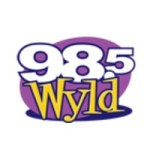98.5 New Orleans WYLD
