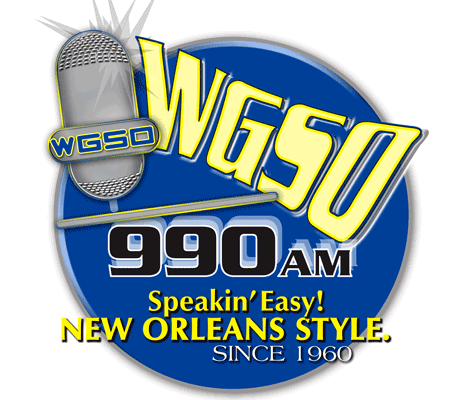 QuickCheck: Morning show, AM 990 WYAT New Orleans | October 1987