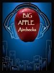 Big Apple Airchecks Matt Seinberg New York Traders