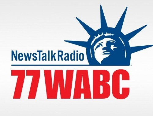 Imus Returns: Imus In The Morning, first day on 77 WABC New York | December 3, 2007