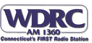 1360 AM Hartford, WDRC, Big D