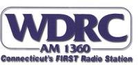1360 AM Hartford, WDRC, Big D