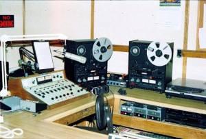 WINQ-Studio