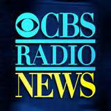 President Nixon Resigns – CBS Radio Network Bulliten | August 7, 1974