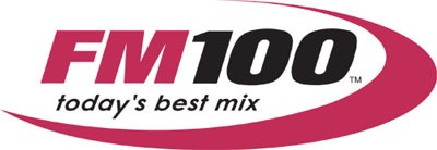 Melody Meadows, (99.7) WMC-FM 100 Memphis | November, 1997