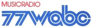 MusicRadio 77 WABC