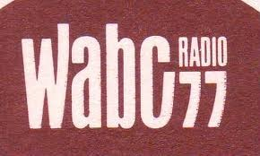Bruce Morrow & Chuck Leonard from 1974: WABC New York Rewound 2007 Hour #12 donated by Contributor/Restorian Rob Frankel