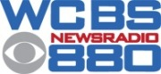 880 AM New York WCBS AM Craig Allen Frank Strait Bill Buckner Michael Shoen Mayor Bloomberg Evacuations Hurricane Sandy