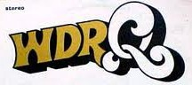 "WDRQ Detroit 93.1 WJBK-FM WDEE-FM Disco 93 The Last Contest 1971 Bartelle Broadcasting FM Detroit WLTI Lite FM Doug-FM Joey Ryan Al Casey Bill Bailey ""Rockin"" Ron Baptist Ken Levine (""Beaver Cleaver"") Don Cristi Mick Rizzo Brian White Jerry St. James Spanky ""The Kid"" Lea Kevin Jackson Larry Hudson Mike Vaughn Doug Banks Jeff Goodrich Paul Nicholas"