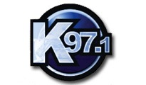 WHRK K97 K97.1 Henry Nelson 1984 1980s WDIA Urban Gospel Black R&B Motown Soul African Memphis FM Radio