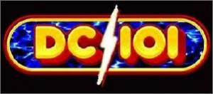 WWDC DC101 Washington DC Doug Tracht Greaseman Steveski David Varndell Rock Active Alternative Classic 101.1 FM