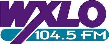 104.5 FM Worcester