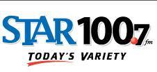 100.7 FM Pittsburgh, WZPT
