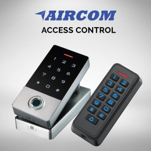 AirCom-Access-control-Product
