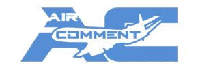 Aircomment