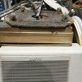 エアコンと不用品の無料回収
