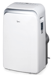 Range – MPPD-12HRN1-QB6-(Portable-Air-Conditioner)