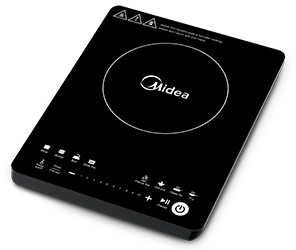MC-QHW2001-slanted-Induction-Cooker