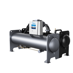 Inverter-Direct-drive-Centrifugal-Chiller_250px