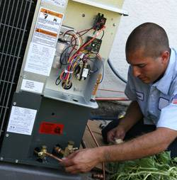 residential-Air-Conditioning-Repair