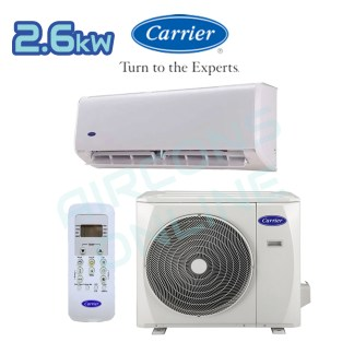 air conditioning unit, split system ac, split system hvac, mini split system, split system air conditioner, carrier air conditioning
