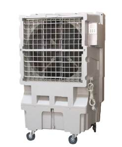 KT-24 Portable Evaporative Cooler