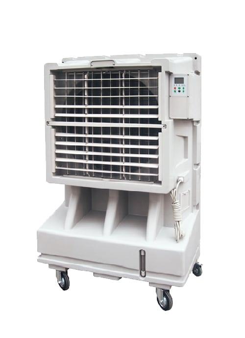 KT-20 Portable Evaporative Cooler