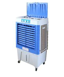 KT-16LMI Cooling Fan for Homev