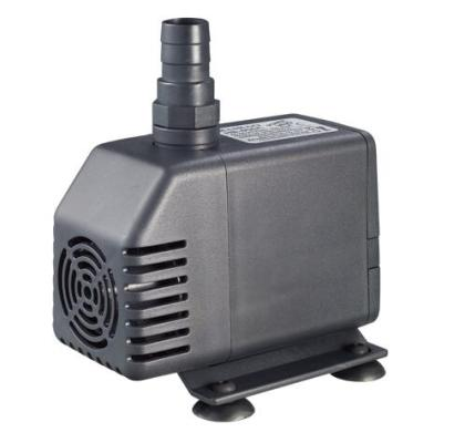 Swamp Cooler Pump