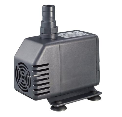Swamp Cooler Pump