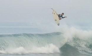 2011 DIEGO SANTOS INDO_CANGU 01