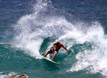 DIEGO HAWAII ROCKY POINT 06