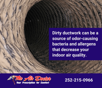 The Air Doctor specializes in the sales, service, maintenance, and installation of  Commercial Refrigeration and HVAC.
