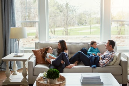 indoor air quality, hvac near me, hvac greenville, hvac, duct cleaning, refrigeration, the air doctor
